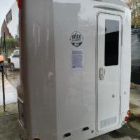 Dux Camper Mono 8